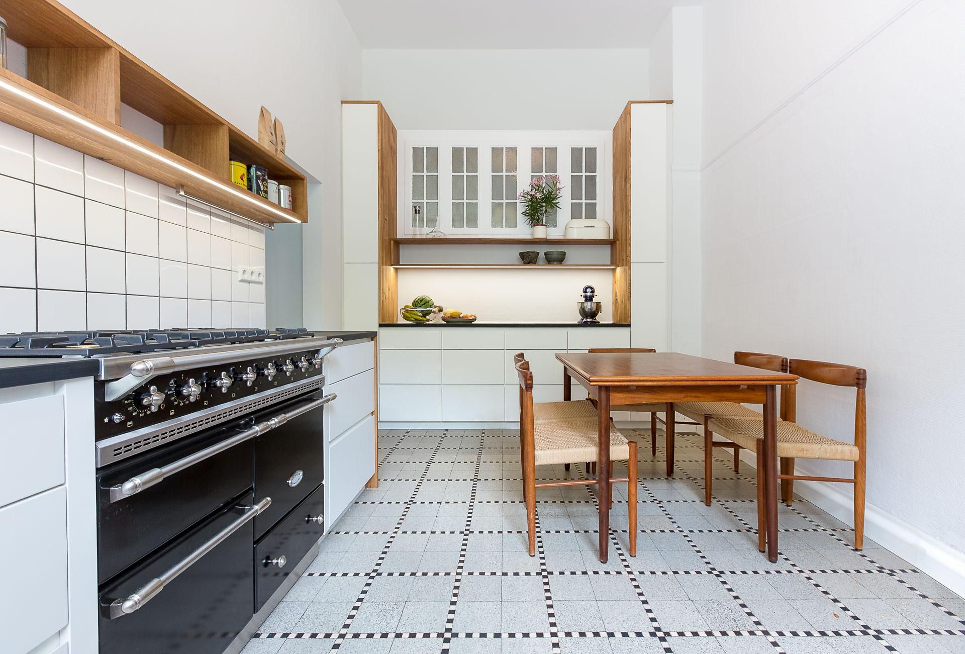 k che massivholz schreinerei andreas st hle. Black Bedroom Furniture Sets. Home Design Ideas